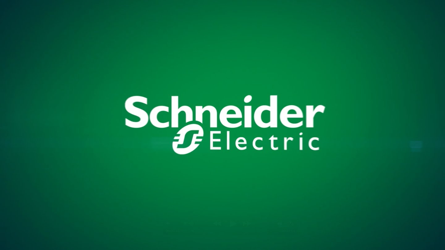 Product Manager at Schneider Electric