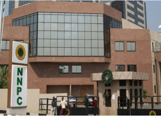Major Shake-Up In NNPC ; 55 Top Officials Affected