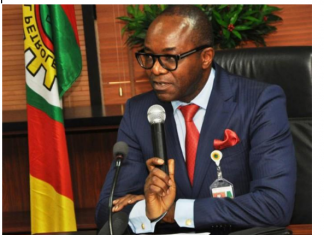 FG Launches $200m Fund to Help Indigenous Oil and Gas Firms