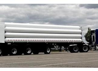 Nigeria LNG Road Delivery Scheme to Provide Cheaper Fuel