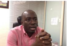 TRANOS, A True Manifestation of Local Content Drive in Nigeria