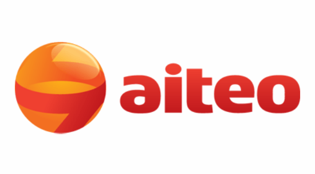Aiteo Group sets the records straight regarding malicious allegations