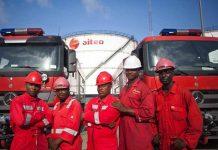 Aiteo Group