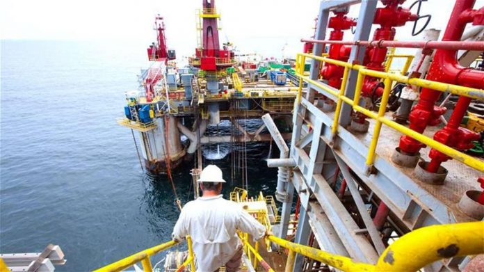 Kosmos Energy Acquires Hess Corp. Assets in Equatorial Guinea