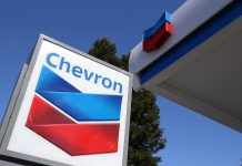 Nigerian Content Development : Chevron's Commitment and Uncommon Accomplishments