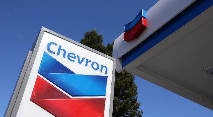 Nigerian Content Development : Chevron's Commitment and Uncommon Accomplishments