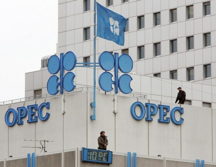 What OPEC Must Not Fail to Do (ANALYSIS)