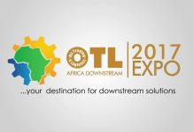 Renewed Interest in Africa's Downstream as Europe, Asia and South America set to storm OTL Africa 2017