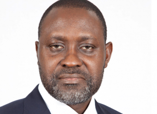 Axxela invests N216bn to boost gas infrastructure in Nigeria – Osunsanya