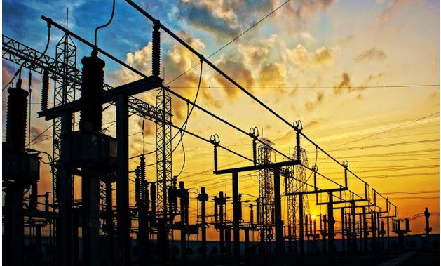 Government hires nine firms to monitor privatized power assets