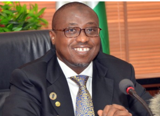 How Nigeria ought to have developed with oil money – NNPC GMD