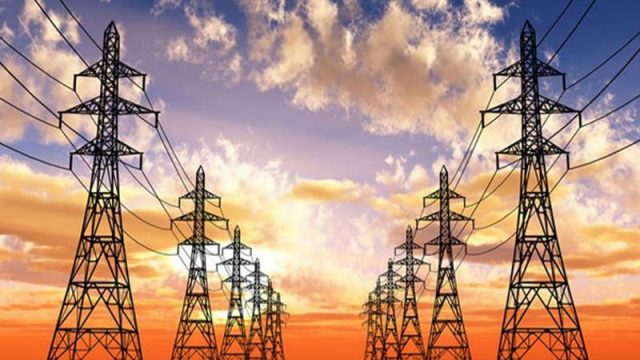 Niger and Benin Republics settle $64 million Power debt to Nigeria