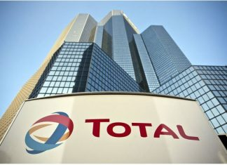 NNPC/TOTAL/QUAI D'ORDSAY International Scholarship 2018