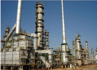 Nigeria to Conclude Refineries Repair Processes by 2018 - Kachikwu