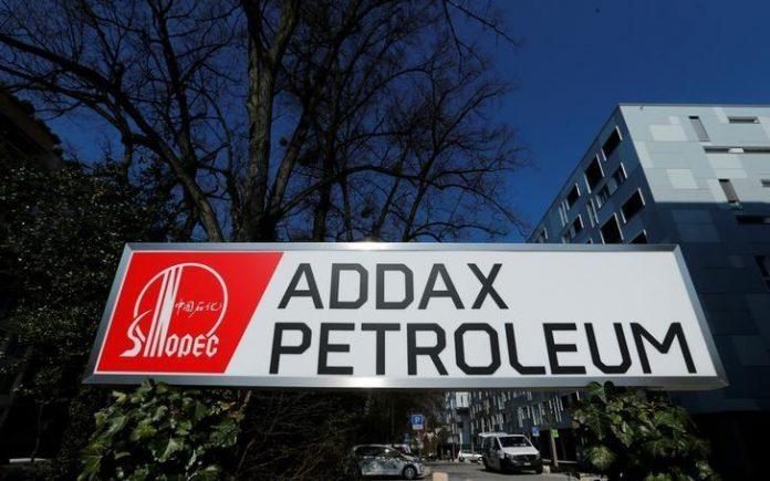 Addax plans $3 billion investment in Nigeria