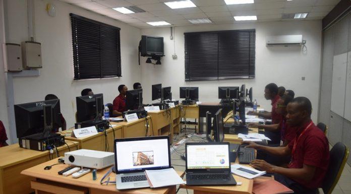 ExxonMobil Trains Nigerian Graduates To Acquire Oil & Gas Skills