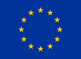 EU pledges €25 million for solar power projects in Nigeria