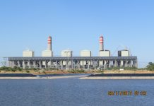 GE receives FAC from Eskom for the completion of Medupi Power Station Unit 4