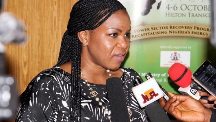 REA, Nigeria's annual mini grid potentials valued at $9.2bn