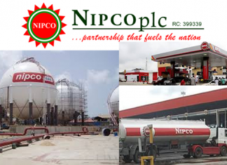NIPCO offers market-friendly rates in 2018