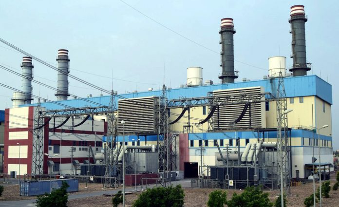 GE & Marinus Energy to build World Class Waste Gas to Power Plant in Ghana