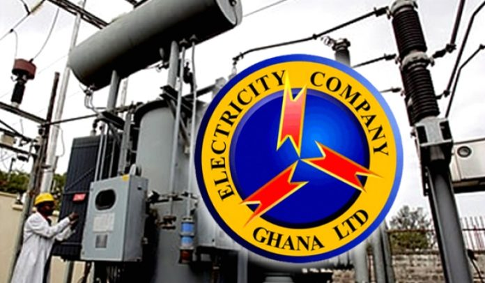 Power sector: Ghana draws inspiration from the Ivorian model
