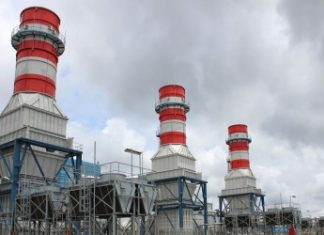 NDPHC begins construction of N5.53bn power transmission station