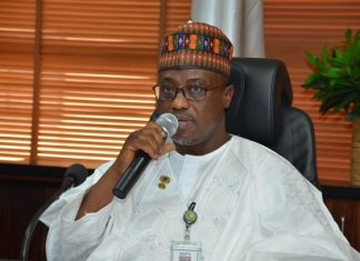 NNPC Mulls PPP Arrangements for Corporation's Oil, Gas Pipelines