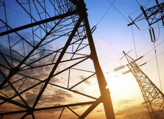 TCN says Power grid collapsed six times in eight days in January 2018