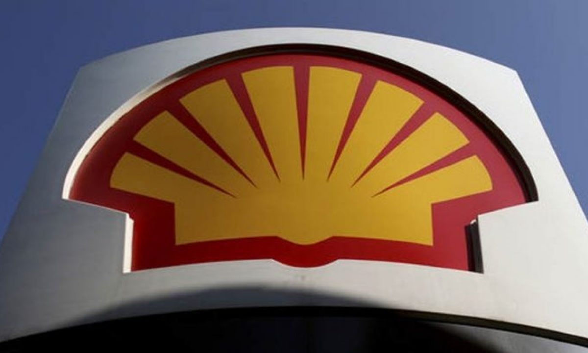 Shell Invests N14.85 Billion To Provide Infrastructure In Rivers State