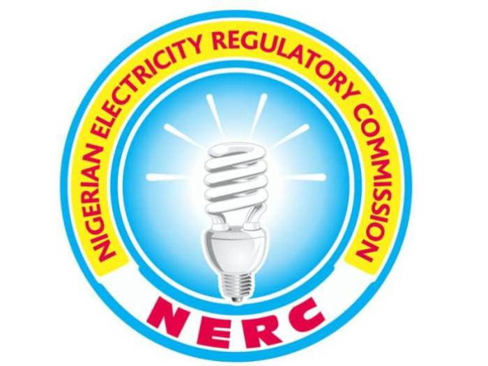 Consumers to Get Refund for Meter Payment, NERC Assures