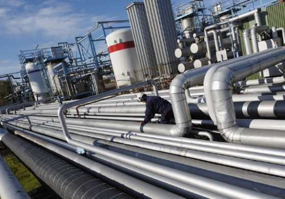 FG Rolls Out Autogas Scheme Today — NGEP