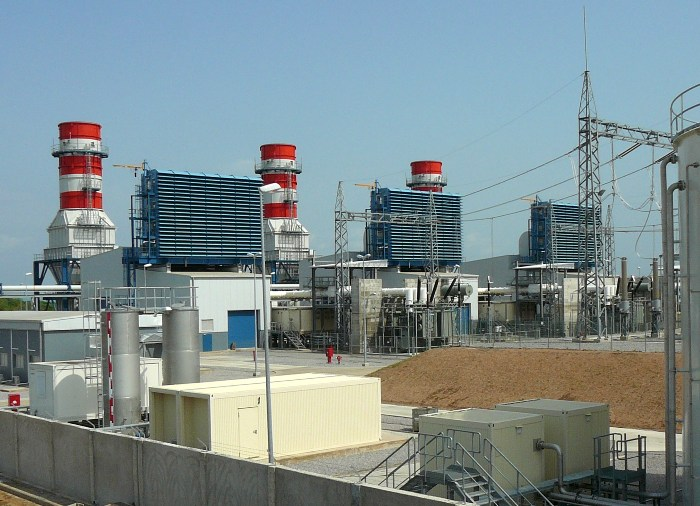 GenCos Sold N294.16bn Electricity to NBET in 5 Months