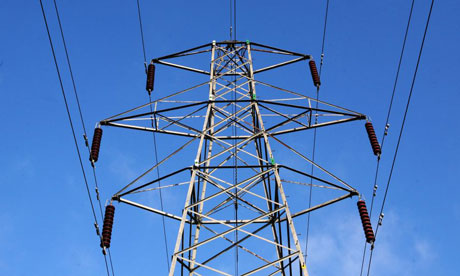 Electricity Operators Failed Nigerians – House of Reps - Orient Energy Review