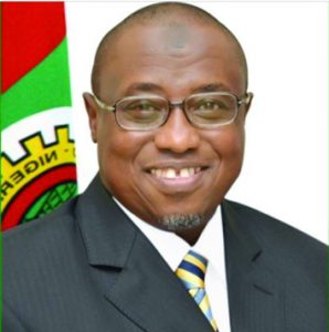Dr. Baru e1530824094739 298x300 - Oil Politics: Delay in PIB Passage, Elections Stifling Nigeria's Petroleum  Industry