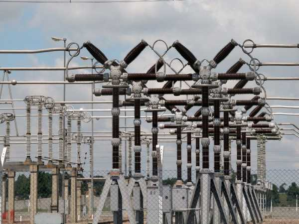 Nigeria Puts Up Geregu, Omotosho, Calabar Power Plants for N434bn