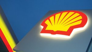 Shell, Other IOCs Take On Pioneer Students Of RSU CoE In