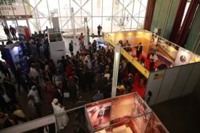 Homepage Exhibition1 290x193 - NIGERIA INTERNATIONAL PETROLEUM SUMMIT