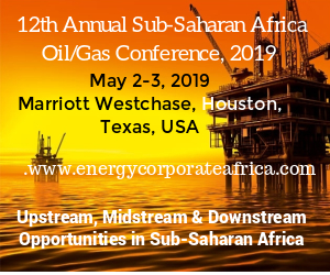 12thannualbanner1 - Covering Local Content in the Oil and Gas sector across Africa and Beyond - OrientEnergyReview