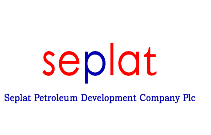 Local Oil Firms Need Respite to Contain Production Cuts – Seplat Boss