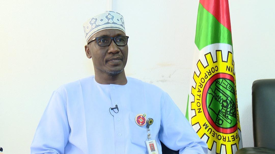 NNPC Plans To Complete Borno Gas Plant In Four Months