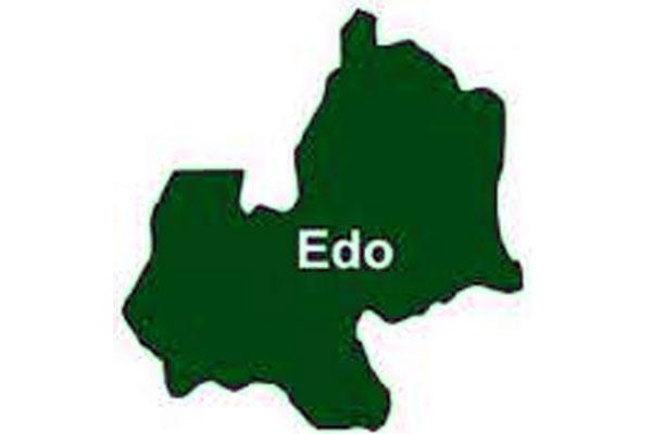 Edo Modular Refinery Opens Shop In October