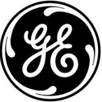 GE / Press release | General Electric (GE) Employees Volunteer Time and Resources with the Kipeto Wind Farm Community in Kajiado, Kenya