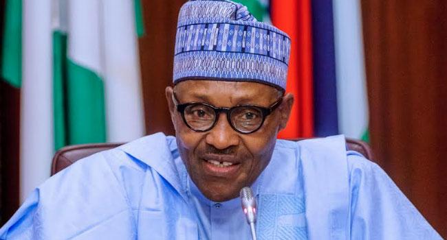 FG Can No Longer Bear Electricity Tariff Shortfalls – Buhari