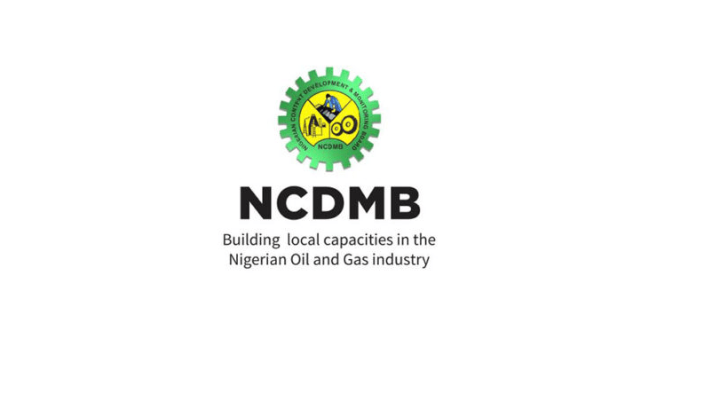 NCDMB, Waltersmith Host Min of Information at Ibigwe Modular Refinery