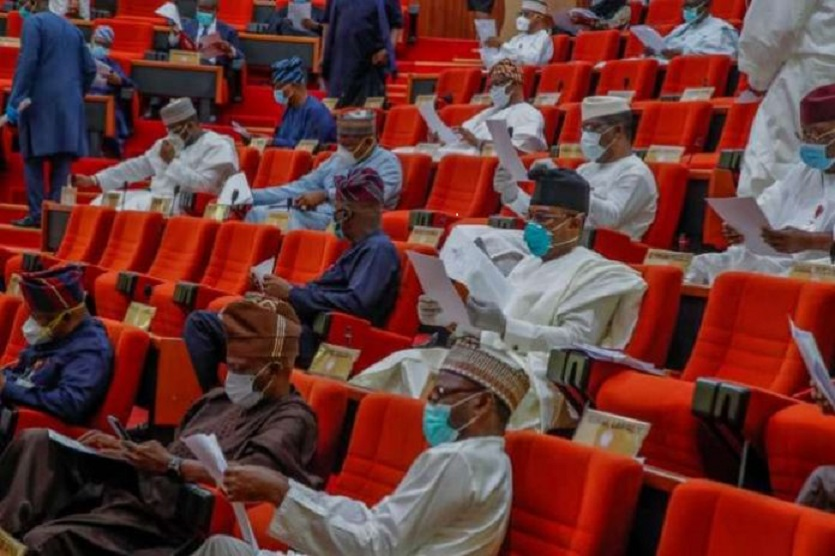 Senate Probes N80bn Misappropriation in NDDC - Orient Eneergy Review