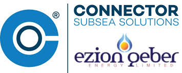 Nigerian, Norwegian Service Firms Partner in Offshore Pipeline Repairs