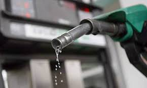 Nigeria's Oil Imports Exceed Exports By $58.5bn in 5yrs – OPEC