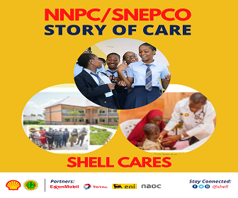 NNPC-SNEPCo 336×280